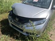 2013 Honda Civic (Stat. Write-Off) St Clair Penrith Area Preview