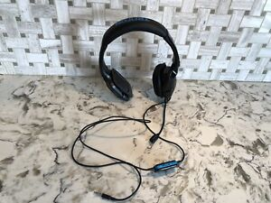 TRITTON KAMA STEREO HEADSET FOR PS4- mnx