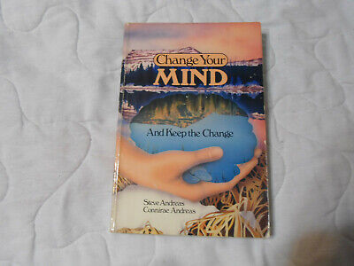 Change Your Mind and Keep the Change : Advanced Submodalities Intervention