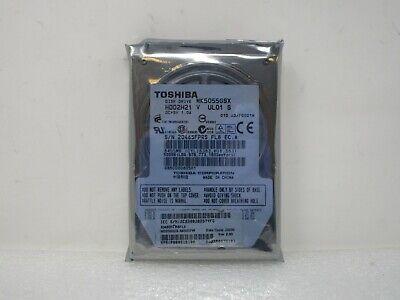 """Dell 600GB 6G 10K 2.5/"""" SAS NK09W 0NK09W HDD Hard Drive w// R Series Tray"""