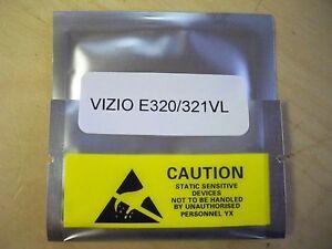 VIZIO E320VL E321VL EEPROM For U18  3632-1122-0150 3632-1162-0150 3632-1512-0150