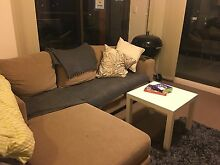 Furniture for sale!!!!! Pyrmont Inner Sydney Preview