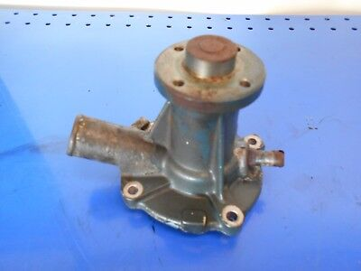 Kubota B6200 Water Pump Part 15752-73030