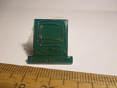 Pin Anstecknadel SIEMENS NIXDORF PC Computer