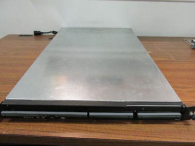 Celestica A2210 Ide Rack 1U Server
