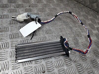 LEXUS CT200 Heater Matrix 0948000041 2014 - 2019 +Warranty