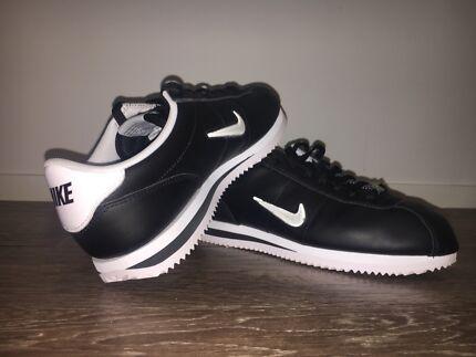 Nike Cortez uk 7