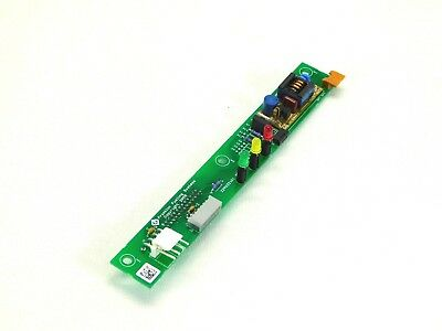 Incon Tssp-lcdifb5 Ts-550 Lcdled Interface Module 229022901 Remanufactured