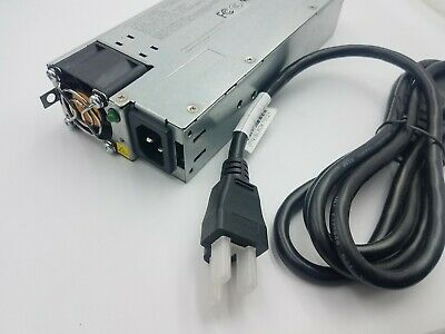750w Watt 12v Dc 62.5a Switching Power Supply Led Light Cnc Liteon 100-240