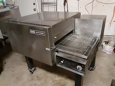 Lincoln Pizza Oven Electric Conveyor Oven Lincoln Oven Model