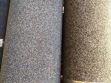 New Marine yacht boat carpet indoor outdoor flooring UV Stable Melbourne CBD Melbourne City Preview