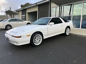 1988 Toyota Other Automatic Coupe Littlehampton Mount Barker Area Preview