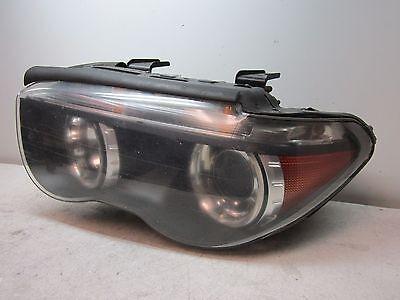 Used BMW 760Li Headlights for Sale