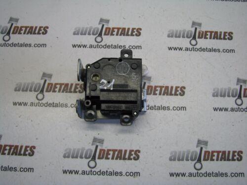 Lexus LS460 Heater AC  Actuator Motor OEM 063800-0920 used 2007 LHD