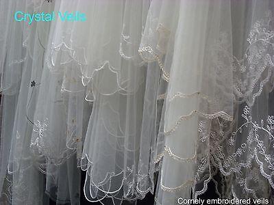 crystal-veils2016