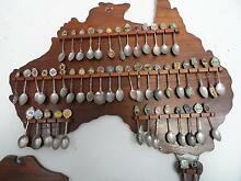 SPOON COLLECTION 350 Helensvale Gold Coast North Preview