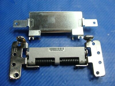"iMac A1311 21"" Mid 2011 MC812LL/A Hinge Clutch Mechanism w/Cover 922-9133 ER*"