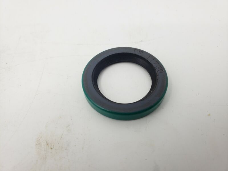 SKF 11730 Oil Seal