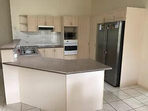 Renovation Sale - Kitchen Mountain Creek Maroochydore Area Preview