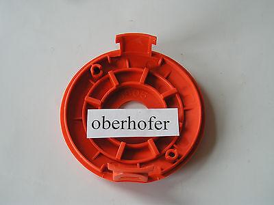 Gardena Deckel 9805 für Fadenspule Trimmer SmallCut 300/23 9805 Plus 350/23 9806