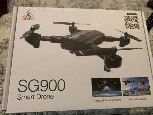 Sg900 Optical Flow Drone - $20.00