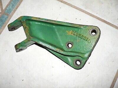 Oliver 1850 354 Perkins Alternator Mounting Bracket