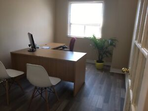 Office for rent - Ajax
