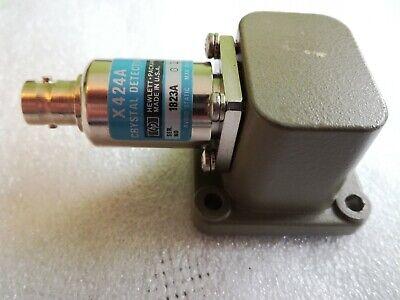 "5pcs #36 .1065/"" TiN Coated Cobalt 130° Point Parabolic Jobber Drill YG-1"