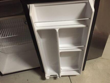 Mini fridge freezer  Hocking Wanneroo Area Preview