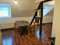 wohnliche 2-Zimmer in Wuppertal (uell357) Wuppertal - Elberfeld Vorschau