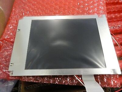 New  Hitachi Sp14q006 5.7 Lcd Display Panel No Touch