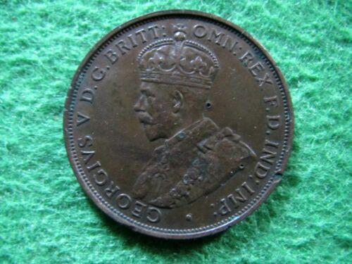 "Isle of Jersey 1/12 Shilling - High Grade - Couple ""Picks"""