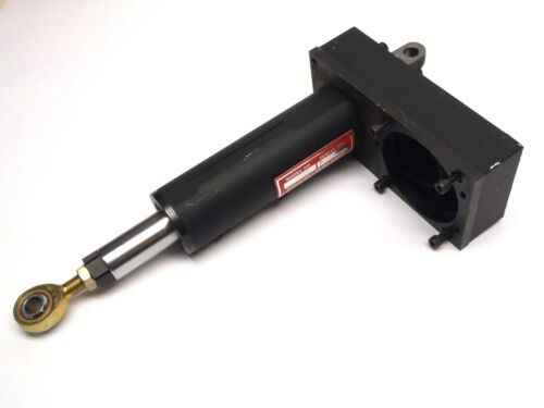 Edrive VT209 LinearActuator (No motor) P27510
