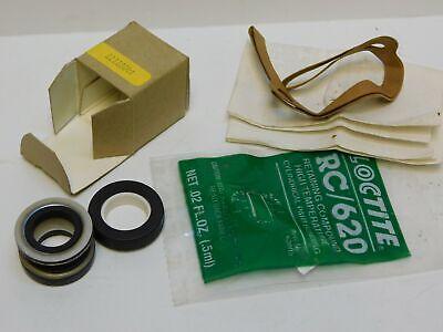 Paco Circulating Water Pump K101-1 Repair Kit Nos