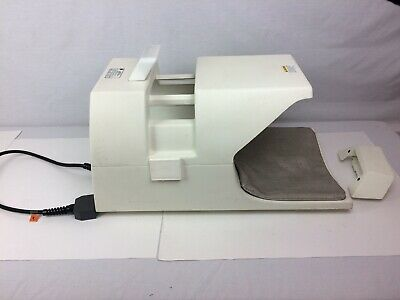 Ge Mri Neurovascular Array Coil Hnc 100137