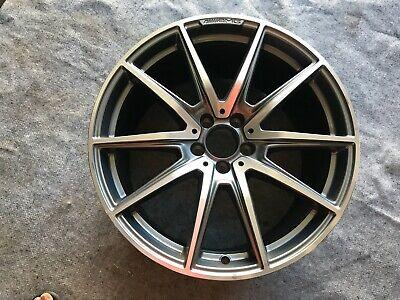 1904010600 Alufelge orig. Mercedes Benz AMG GT/GT S190 20 Zoll 11J x 20 H2 ET68