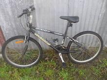 Ladys/Girls/Boys Mountain push bike bicycle Salisbury Brisbane South West Preview