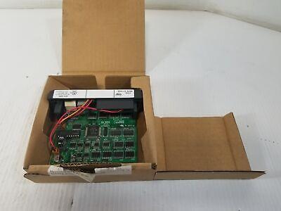 Automation Direct D3-350 Plc Processer Module