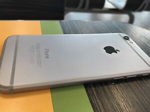 iPhone 6 64gb + 200$ in exchange for an iPhone 7