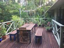 Room for rent in our friendly sharehouse in Fannie Bay Parap Darwin City Preview