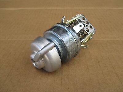 Light Switch For Ih International 856 966 Farmall 1026 1066 1456 544 656 666 756