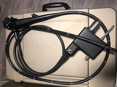Pentax Ec-3830lk Colonoscope Endoscopy Endoscope Flexible