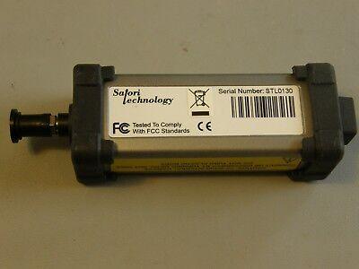 Satori Technology St185sma 10 Mhz To 18.5 Ghz Sma F Cw Power Sensor