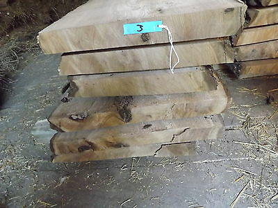 Maple 10x 10 x 2 lathe turning blank platter years bowl air dried 5