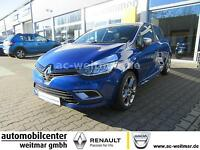 Renault Clio IV Intens TCe 120*GT-Line*R-LINK*FULL-LED*