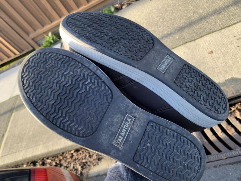 Dakota safety shoes - men's size 11 - like new!