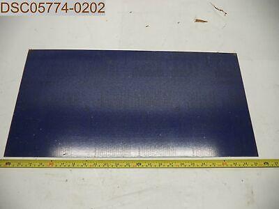 Gravograph Gravoply 1 17428 24 X 48 Bluewhite