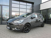 Opel Corsa 1.4 Turbo Color Edition mit Intelli Link