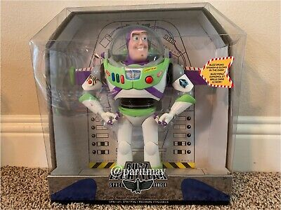 buzz lightyear action figure for sale  Shipping to India