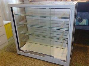 DISPLAY CABINET Logan Central Logan Area Preview